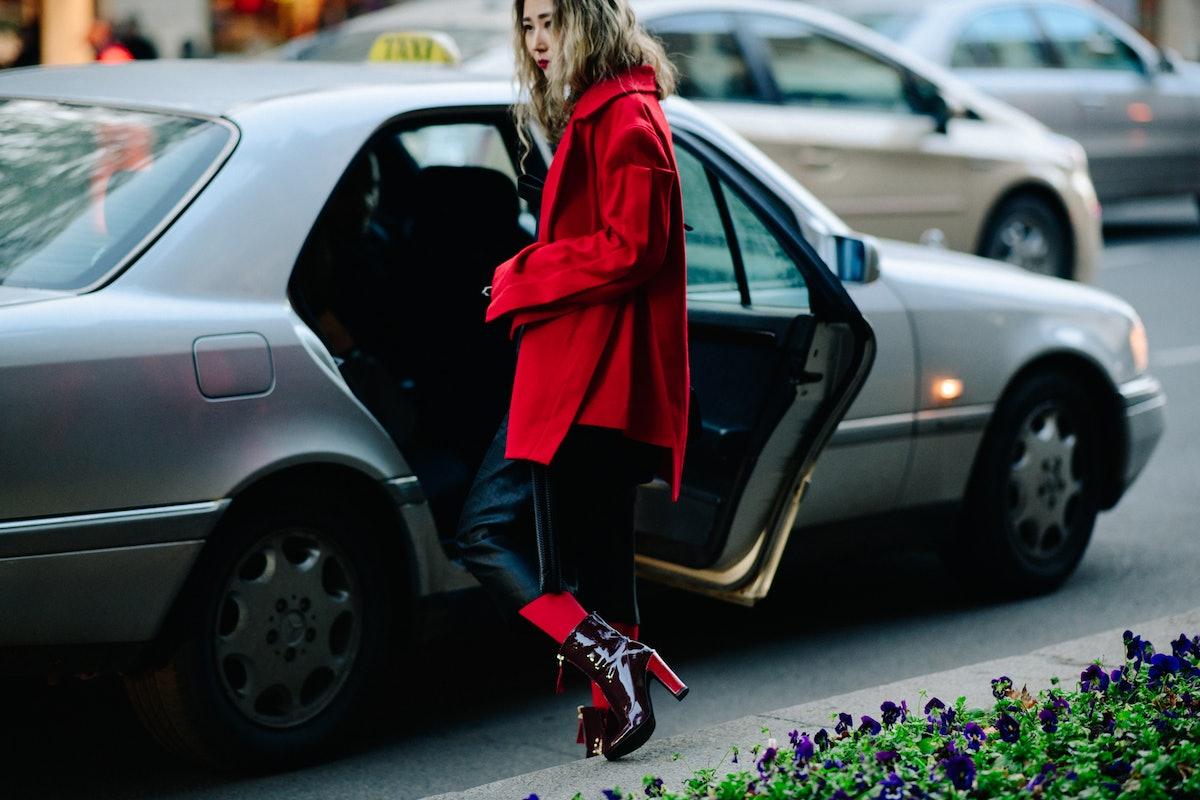 Le-21eme-Adam-Katz-Sinding-W-Magazine-Mercedes-Benz-Fashion-Week-Tbilisi-SS18_AKS1408.jpg