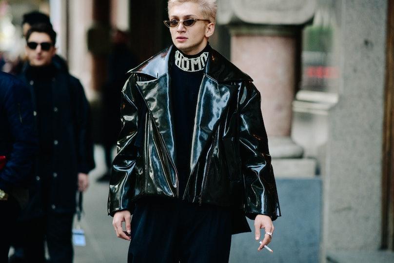 Le-21eme-Adam-Katz-Sinding-W-Magazine-Mercedes-Benz-Fashion-Week-Tbilisi-SS18_AKS1513.jpg
