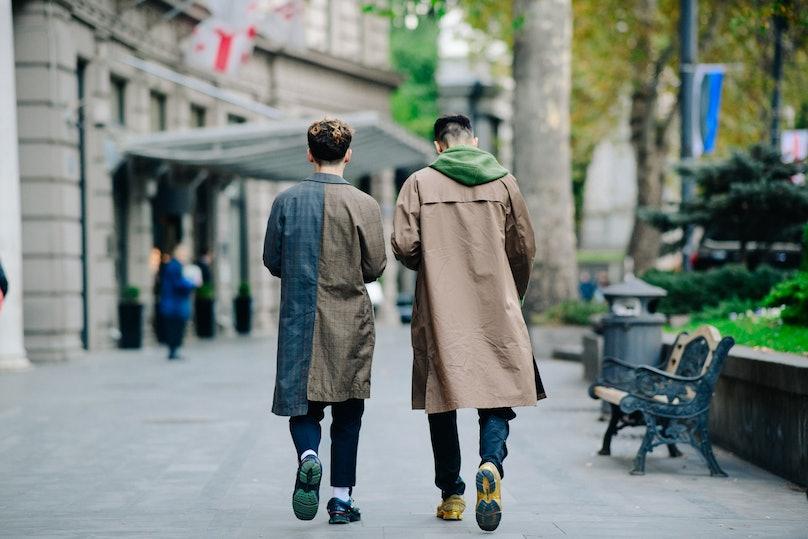 Le-21eme-Adam-Katz-Sinding-W-Magazine-Mercedes-Benz-Fashion-Week-Tbilisi-SS18_AKS1521.jpg