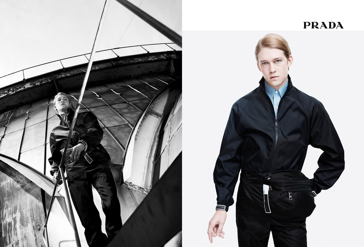 Prada Menswear SS18 Advertising Campaign_Ascension.jpg
