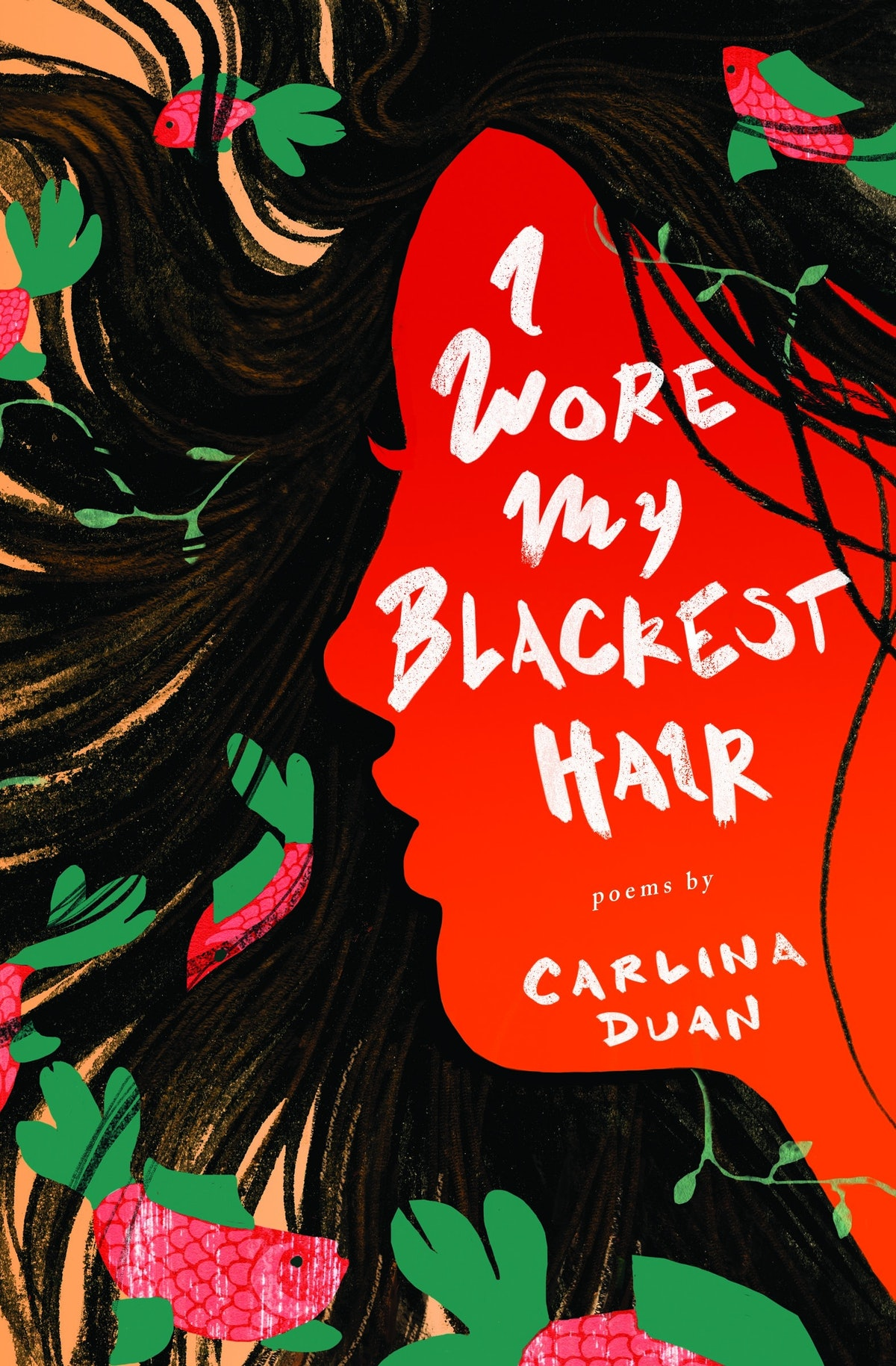 Duan-I Wore My Blackest Hair_Cover Art.jpg