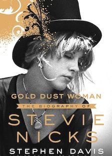 GOLD DUST WOMAN.jpg