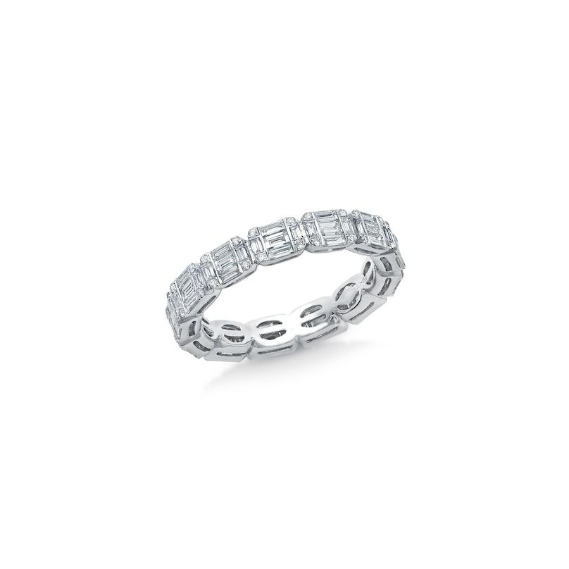 Rings9.png