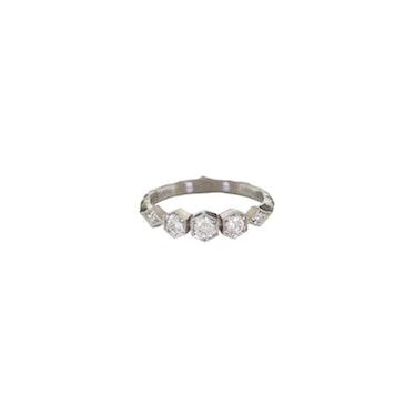 Rings15.png