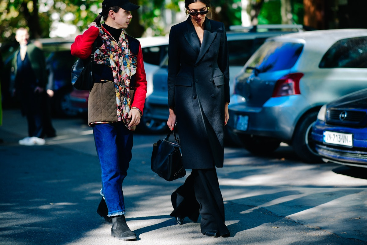 Le-21eme-Adam-Katz-Sinding-W-Magazine-Mercedes-Benz-Fashion-Week-Tbilisi-SS18_AKS1648.jpg