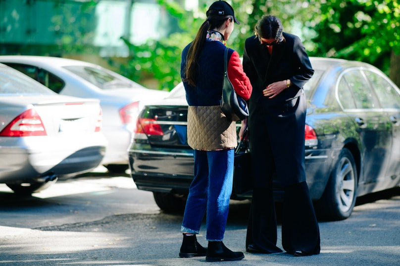 Le-21eme-Adam-Katz-Sinding-W-Magazine-Mercedes-Benz-Fashion-Week-Tbilisi-SS18_AKS1717.jpg
