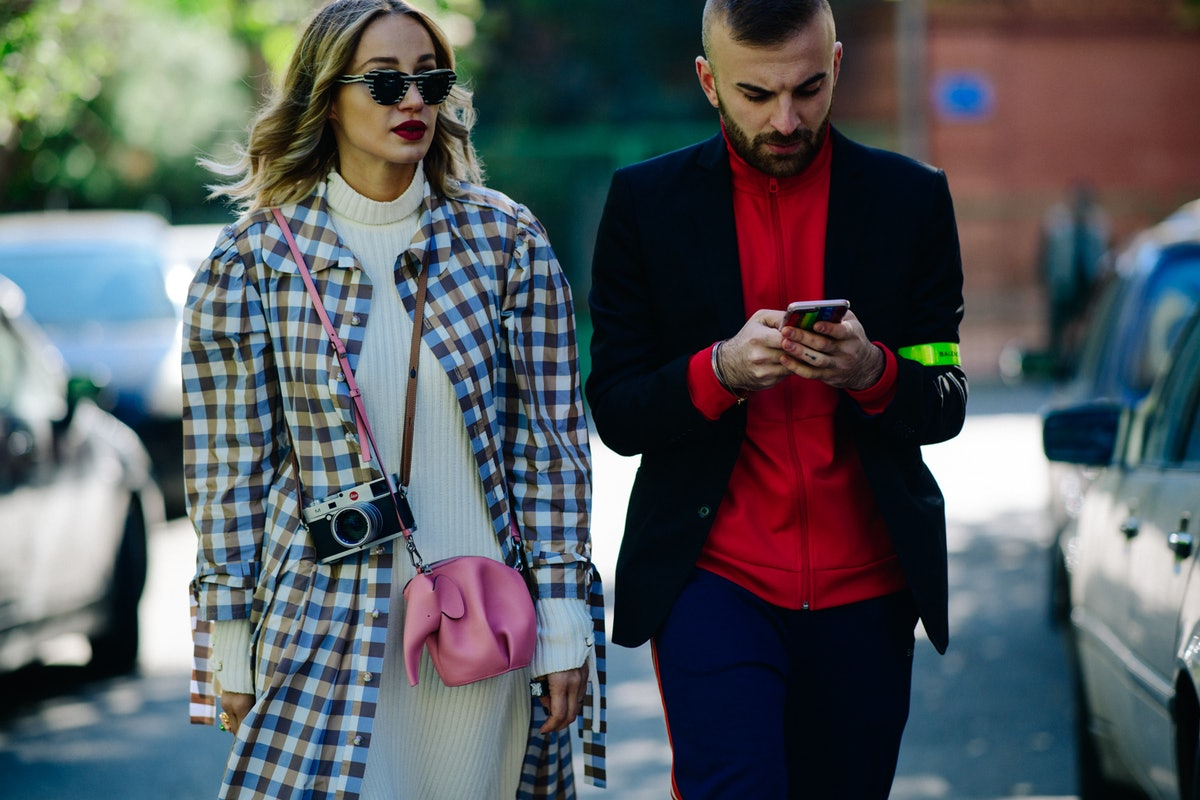 Le-21eme-Adam-Katz-Sinding-W-Magazine-Mercedes-Benz-Fashion-Week-Tbilisi-SS18_AKS1763.jpg