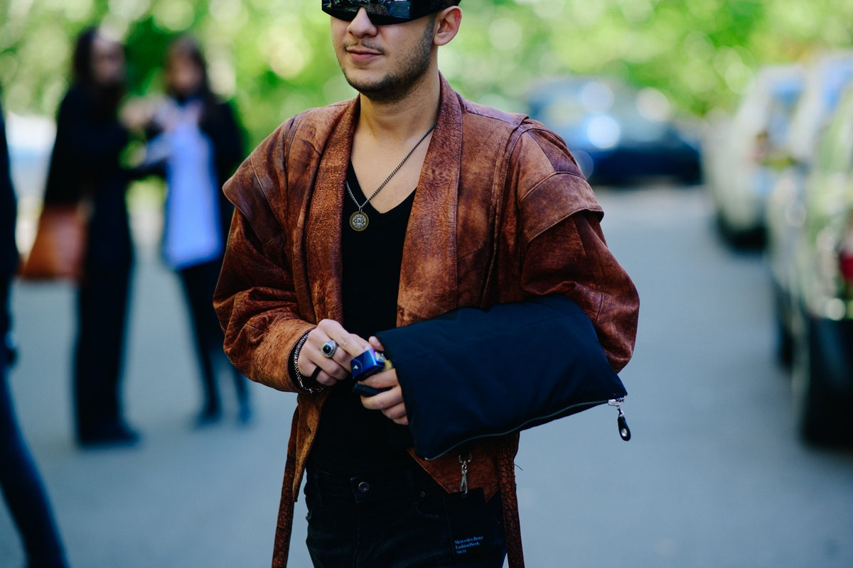 Le-21eme-Adam-Katz-Sinding-W-Magazine-Mercedes-Benz-Fashion-Week-Tbilisi-SS18_AKS1832.jpg