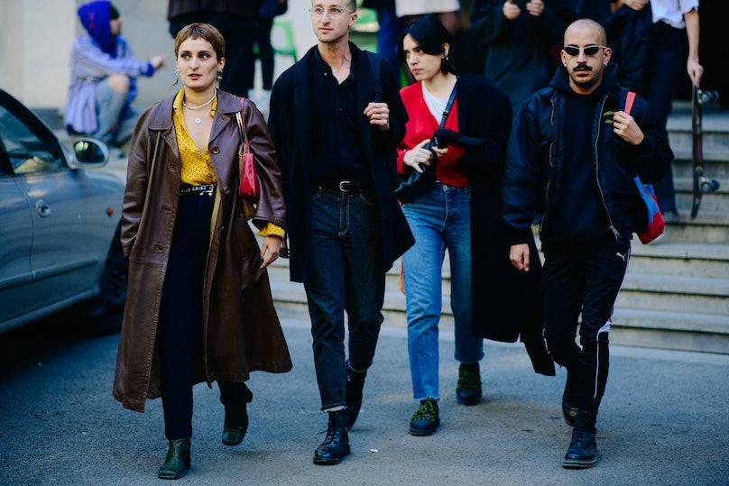 Le-21eme-Adam-Katz-Sinding-W-Magazine-Mercedes-Benz-Fashion-Week-Tbilisi-SS18_AKS1924.jpg