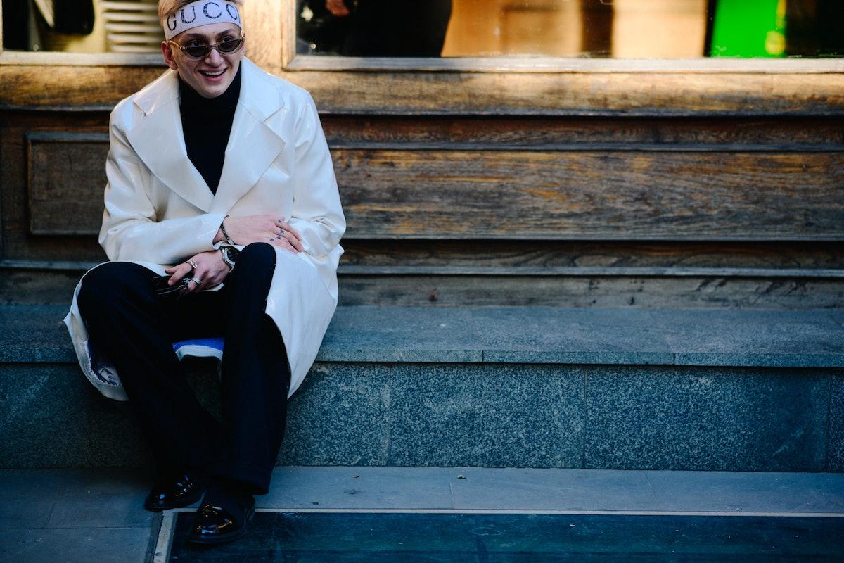 Le-21eme-Adam-Katz-Sinding-W-Magazine-Mercedes-Benz-Fashion-Week-Tbilisi-SS18_AKS2181.jpg