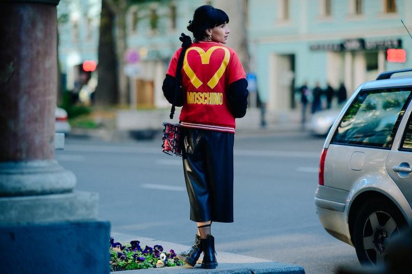 Le-21eme-Adam-Katz-Sinding-W-Magazine-Mercedes-Benz-Fashion-Week-Tbilisi-SS18_AKS2333.jpg