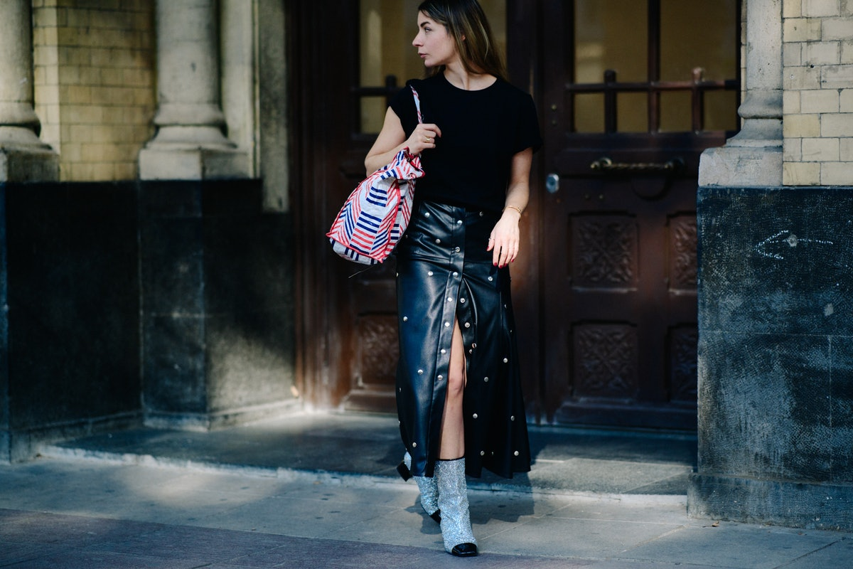 Le-21eme-Adam-Katz-Sinding-W-Magazine-Mercedes-Benz-Fashion-Week-Tbilisi-SS18_AKS2398.jpg