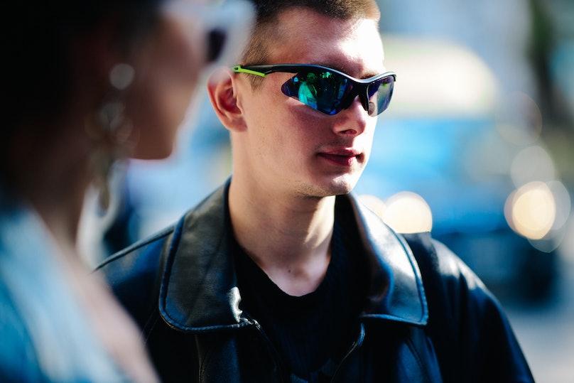 Le-21eme-Adam-Katz-Sinding-W-Magazine-Mercedes-Benz-Fashion-Week-Tbilisi-SS18_AKS2862.jpg