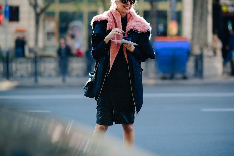 Le-21eme-Adam-Katz-Sinding-W-Magazine-Mercedes-Benz-Fashion-Week-Tbilisi-SS18_AKS2888.jpg