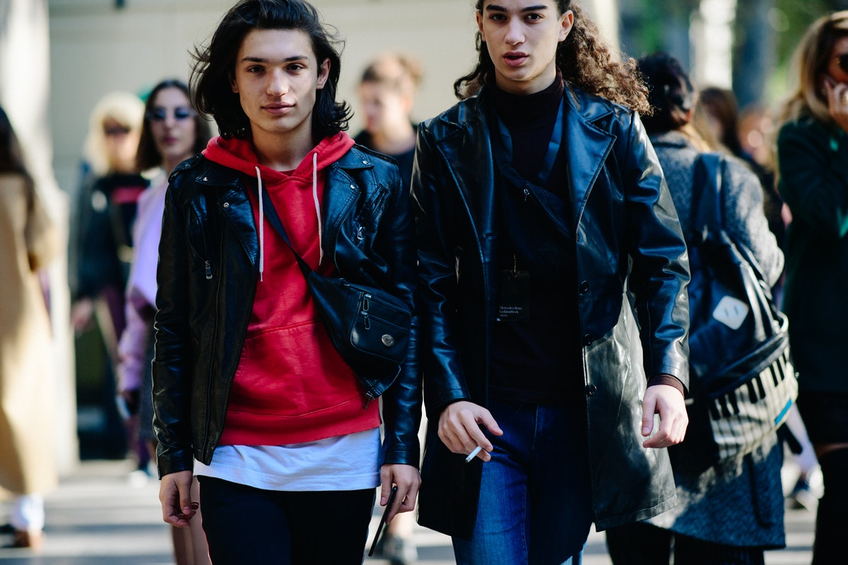 Le-21eme-Adam-Katz-Sinding-W-Magazine-Mercedes-Benz-Fashion-Week-Tbilisi-SS18_AKS3182.jpg