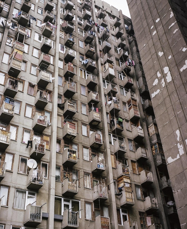 brutal_architecture_tbilisi-67370006 6.20.27 PM.jpg