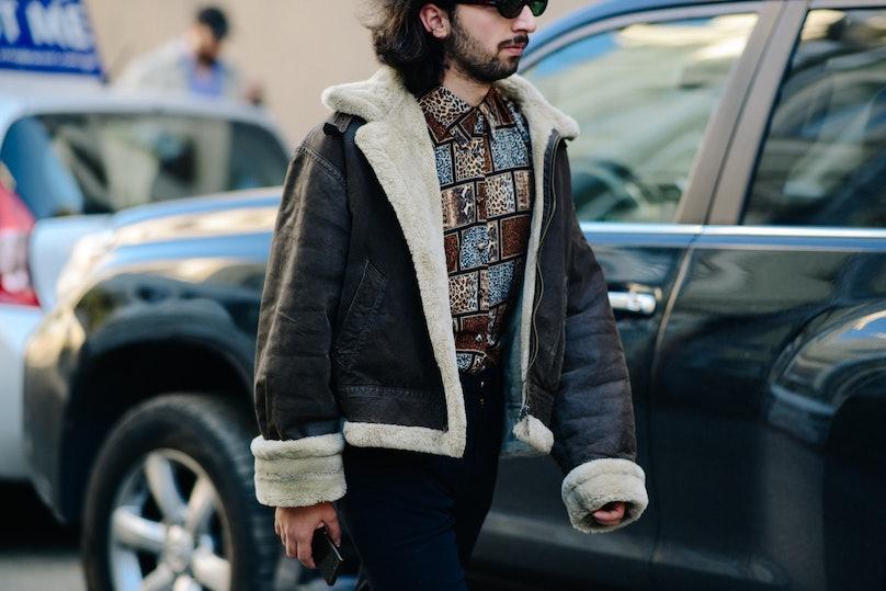 Le-21eme-Adam-Katz-Sinding-W-Magazine-Mercedes-Benz-Fashion-Week-Tbilisi-SS18_AKS4314.jpg