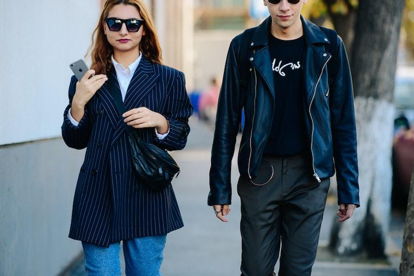 Le-21eme-Adam-Katz-Sinding-W-Magazine-Mercedes-Benz-Fashion-Week-Tbilisi-SS18_AKS4298.jpg