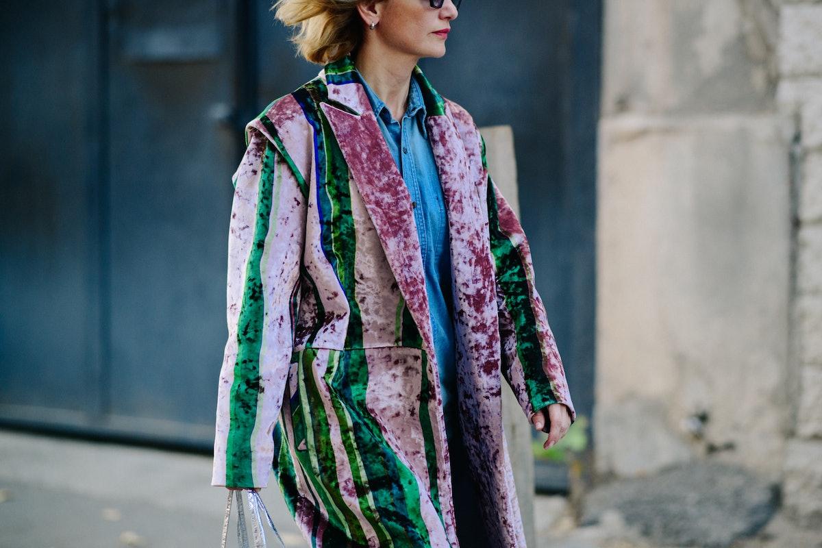 Le-21eme-Adam-Katz-Sinding-W-Magazine-Mercedes-Benz-Fashion-Week-Tbilisi-SS18_AKS4350.jpg