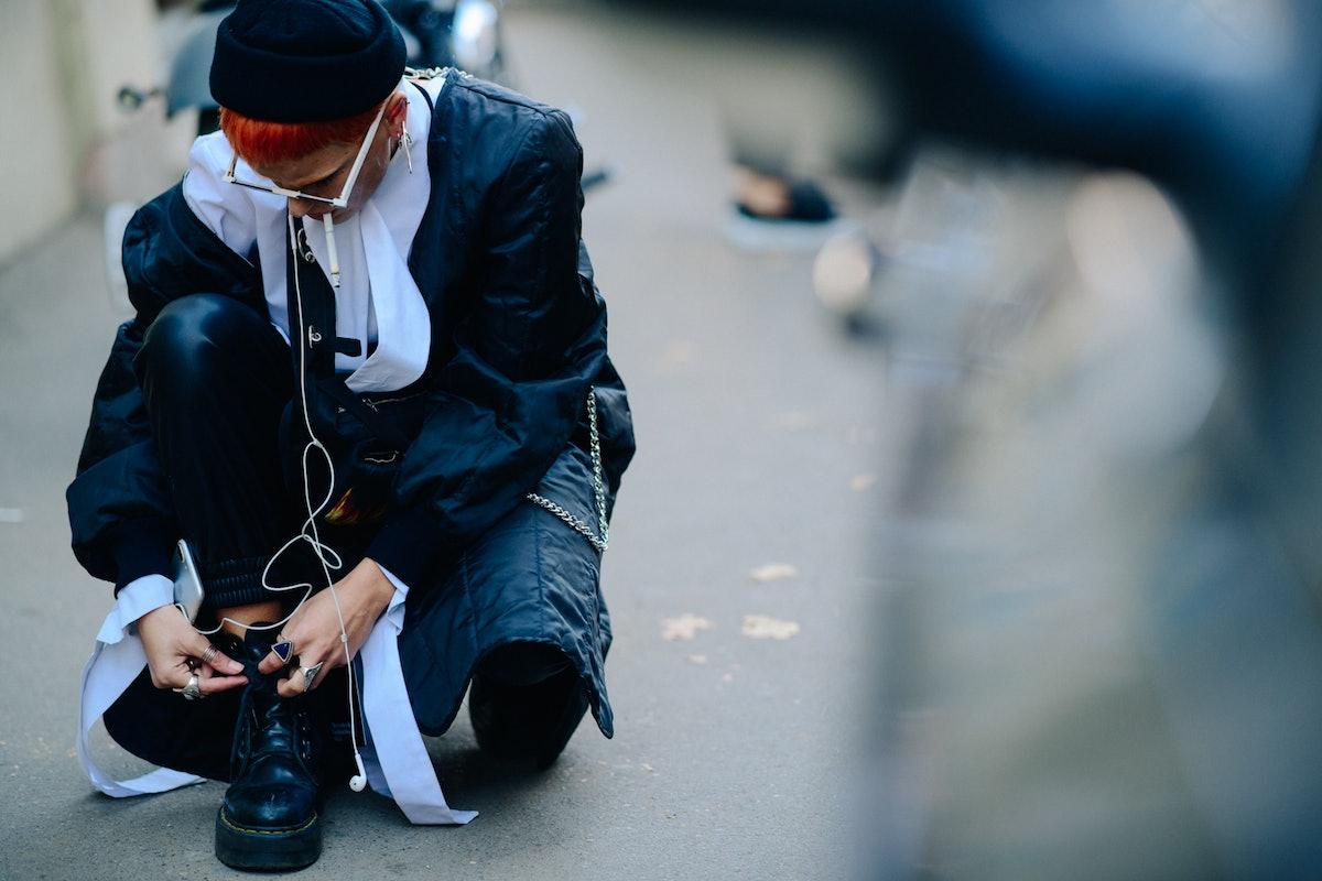 Le-21eme-Adam-Katz-Sinding-W-Magazine-Mercedes-Benz-Fashion-Week-Tbilisi-SS18_AKS4414.jpg