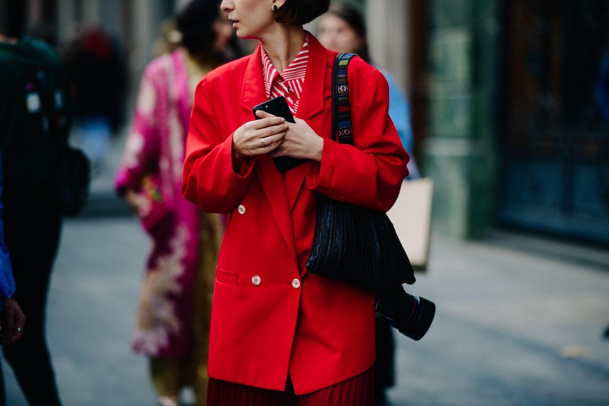 Le-21eme-Adam-Katz-Sinding-W-Magazine-Mercedes-Benz-Fashion-Week-Tbilisi-SS18_AKS5627.jpg