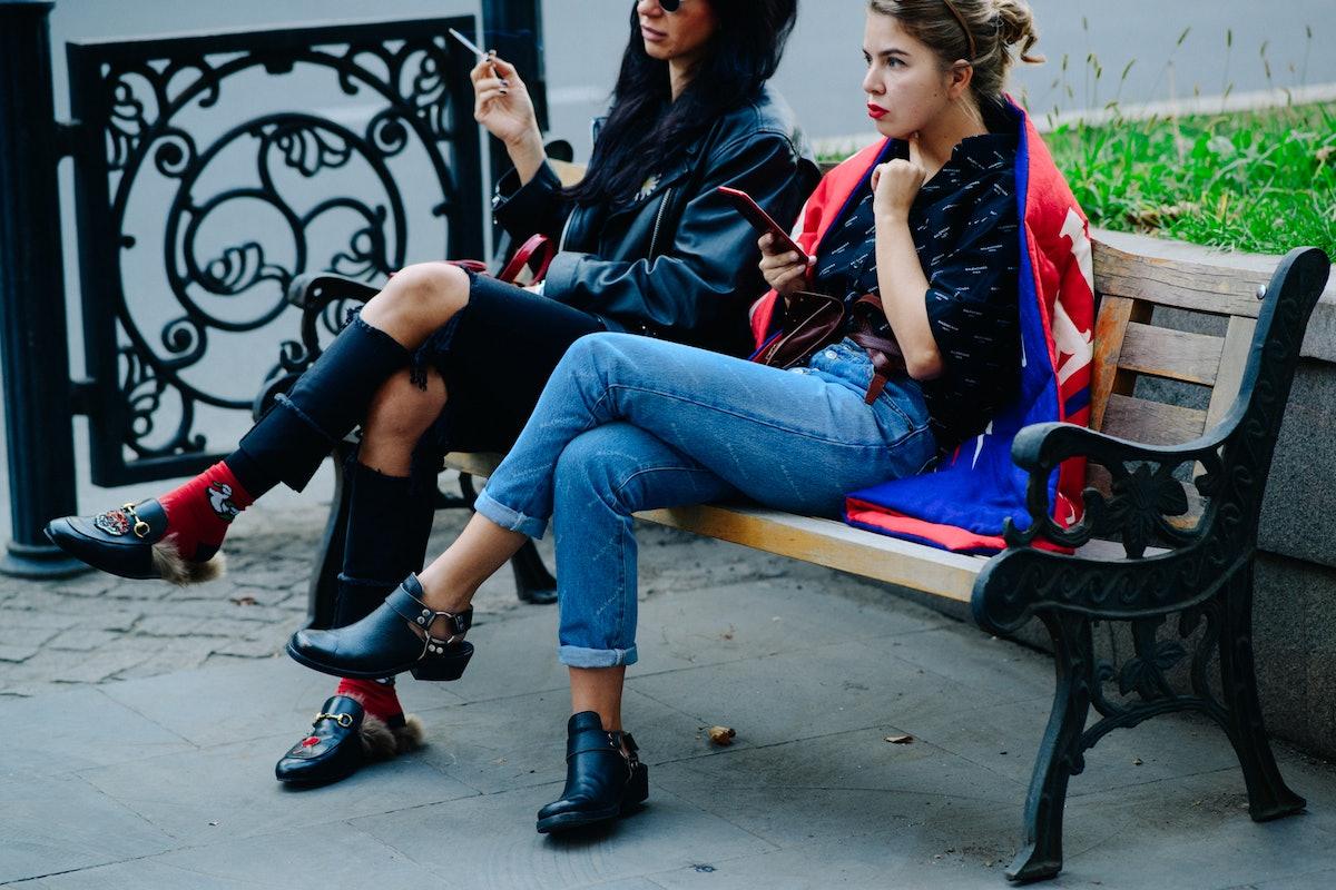 Le-21eme-Adam-Katz-Sinding-W-Magazine-Mercedes-Benz-Fashion-Week-Tbilisi-SS18_AKS5719.jpg