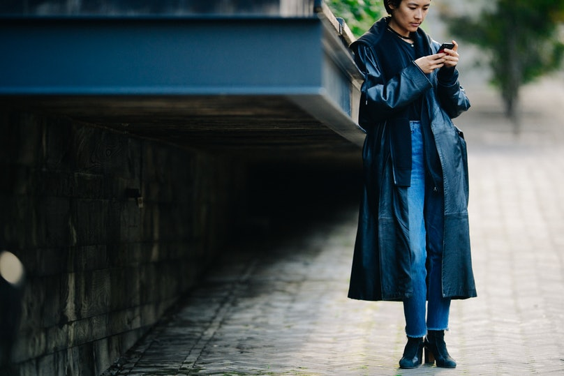 Le-21eme-Adam-Katz-Sinding-W-Magazine-Mercedes-Benz-Fashion-Week-Tbilisi-SS18_AKS7349.jpg