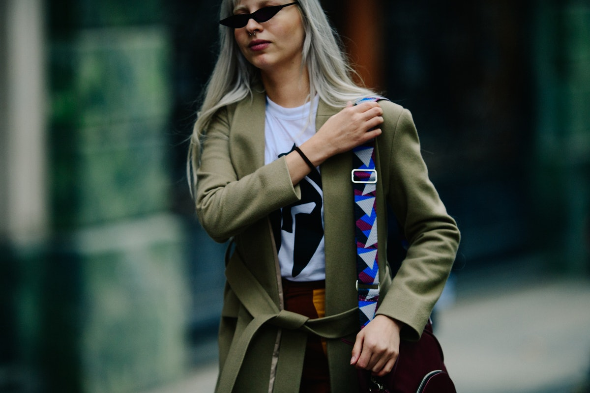Le-21eme-Adam-Katz-Sinding-W-Magazine-Mercedes-Benz-Fashion-Week-Tbilisi-SS18_AKS7479.jpg