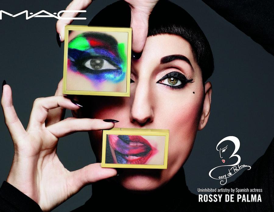 ROSSY DE PALMA_BEAUTY_CMYK_300.jpg