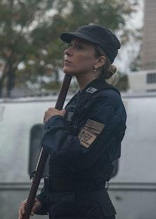 PussyRiotPoliceState_SachaLecca_3757.jpg