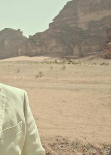 Kevin Spacey as J. Paul Getty