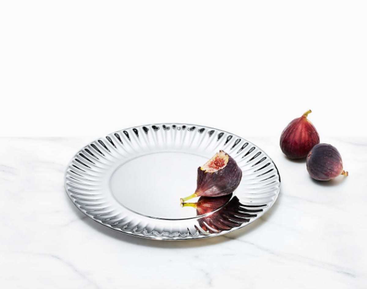 tiffany-plate-2.png