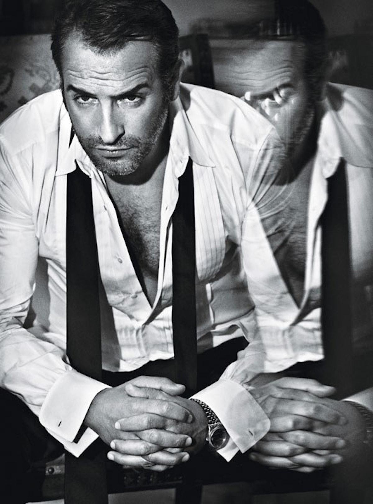 cess-best-performances-actor-portfolio-2012-04-l.jpg