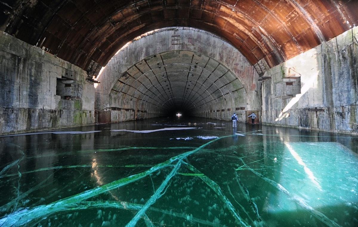 abandoned-shelter-base-for-soviet-submarines.jpg