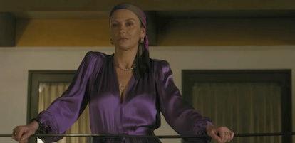 catherine-zeta-cocaine-godmother.jpg