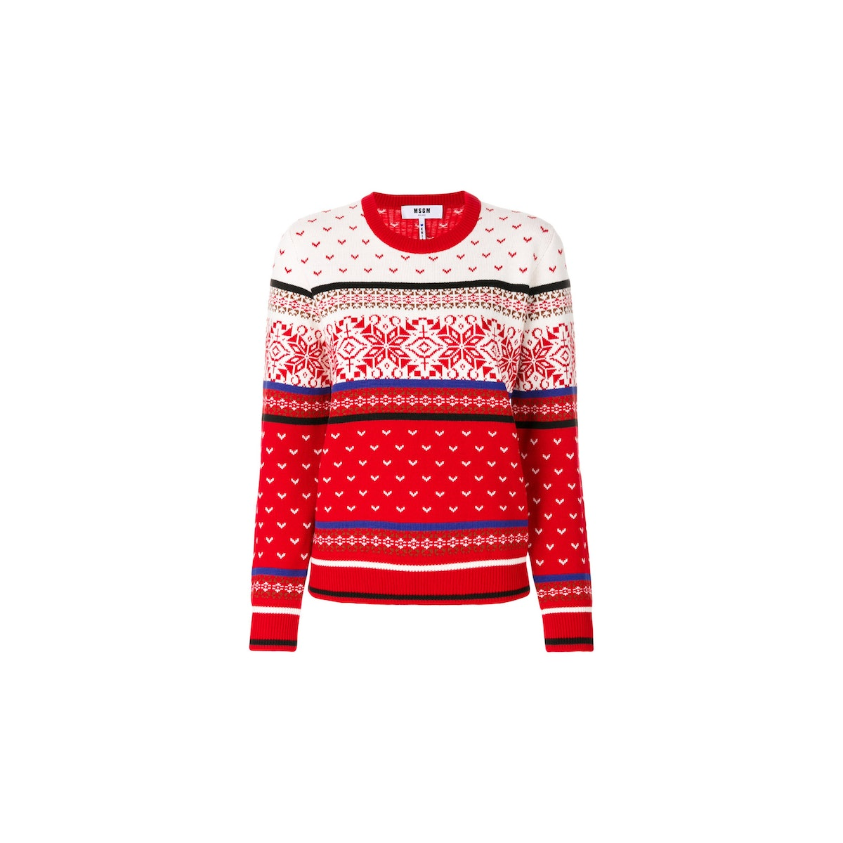 Holiday Sweaters7.png