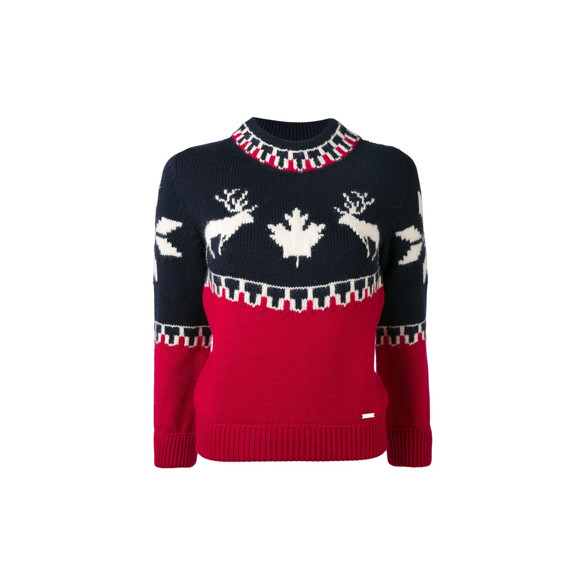 Holiday Sweaters18.png