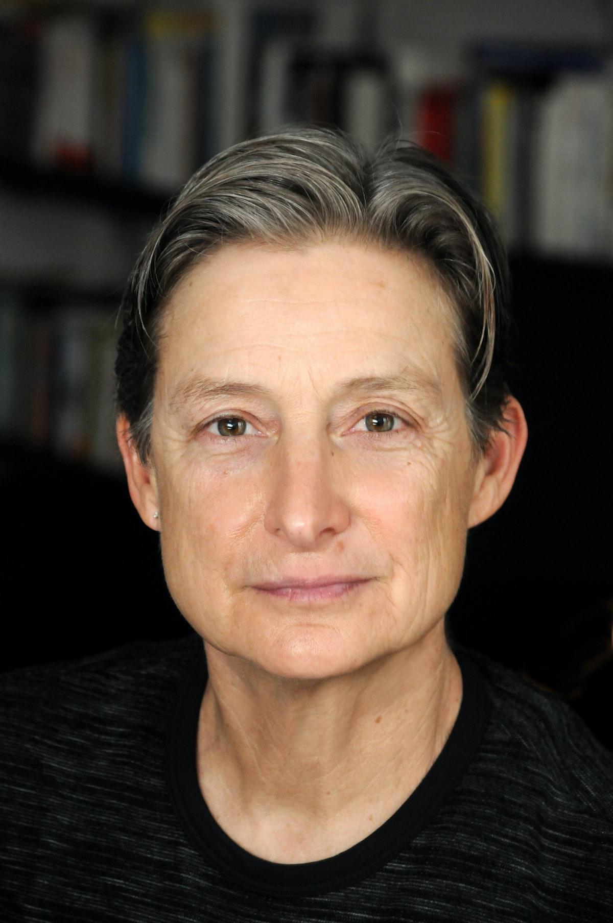 JudithButler2013.jpg