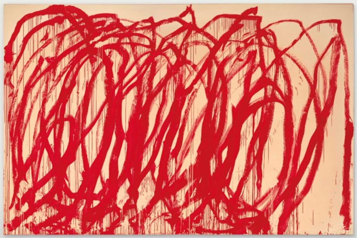 cy-twombly.jpg