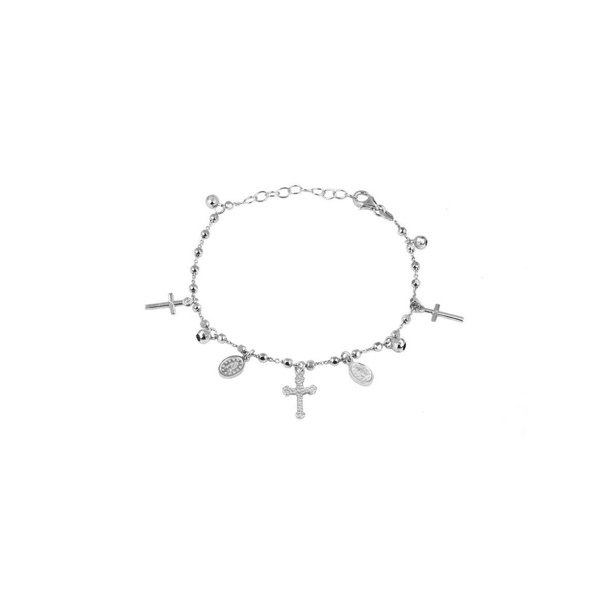 15 The M Jewelers .jpg
