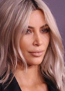 kim-kardashian-silver-lob-getty-2-1.jpg