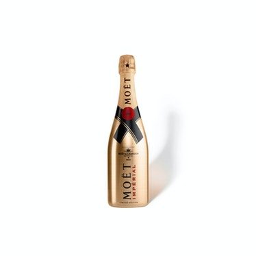 MOET-CHANDON-CHAMPAGNE-IMPERIAL-GOLD-3D-TOUCH-75CL-100515-0.jpg