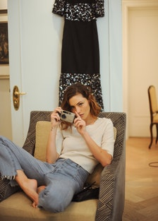 Phoebe_Chanel-20.jpg