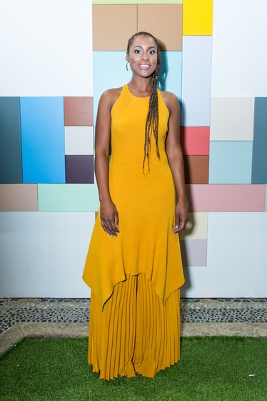 8th Annual Bombay Sapphire Artisan Series Finale : Hosted by Issa Rae