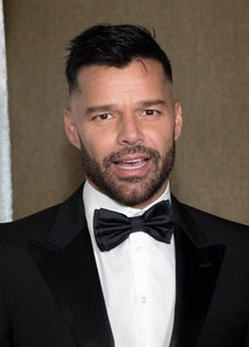 Joel Edgerton Presents The Inaugural Los Angeles Gala Dinner In Support Of The Fred Hollows Foundati...