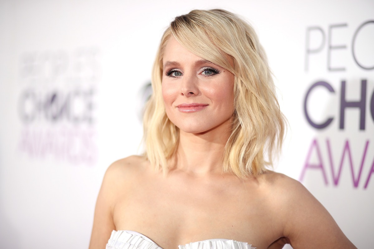 SAG Awards to Feature All-Female Presenters