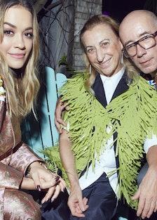 Rita Ora, Miuccia Prada, Carsten Holler.jpg