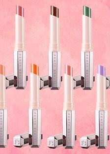 fenty-beauty-mattemoiselle-plush-matte-lipsticks.jpg