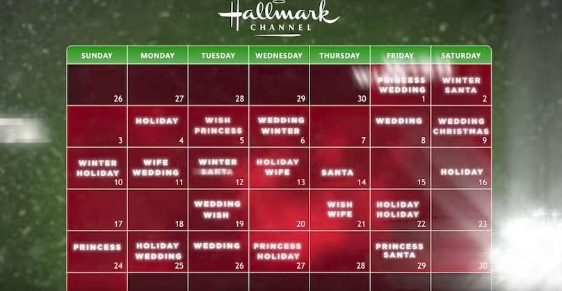 hallmark-channel-christmas-movie-calendar.jpg