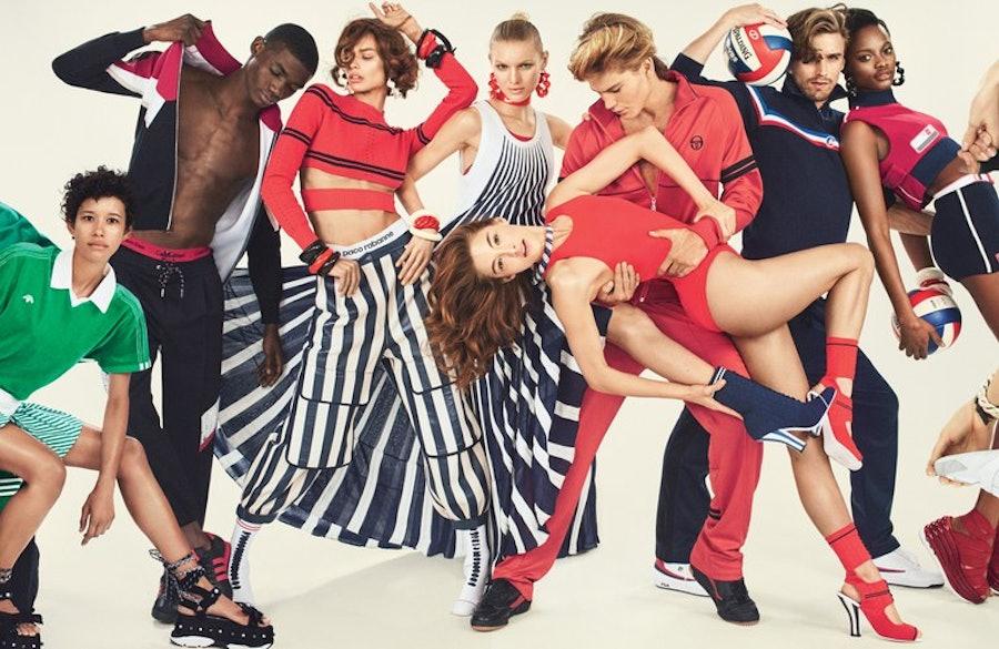0417.flip.w.ES.sportswear.image3.jpg